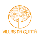 Villas of Quintã