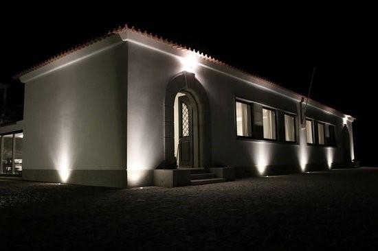 Restaurant Burra Old