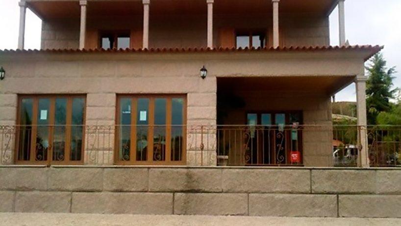 Restaurante Raio de Sol